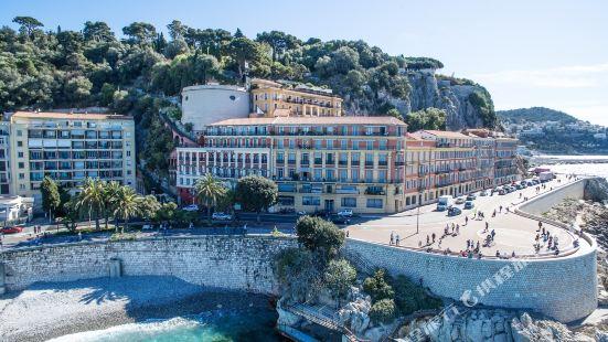 Hotel Suisse Nice