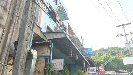 Jinda Guesthouse Krabi