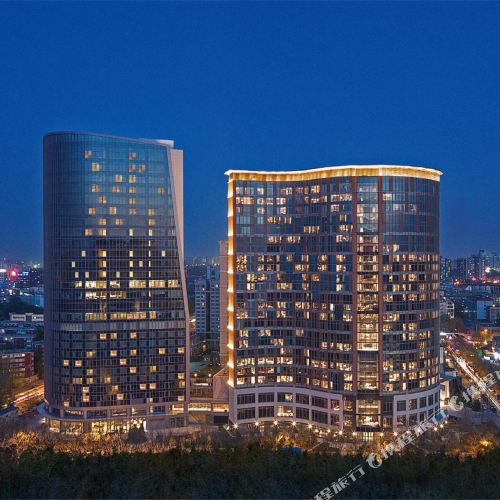 北京諾金酒店