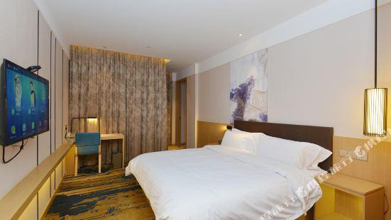 Wassinn Hotel Yu Garden Shanghai