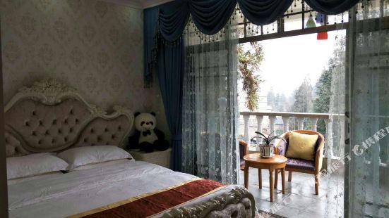 Wenfeng Villa