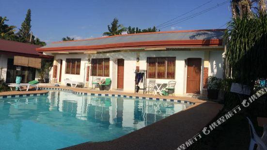New Eve's Kiosk Dive Resort