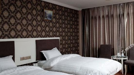 Xinhuadu Hotel