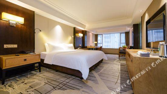 Just Inn Hotels & Resorts