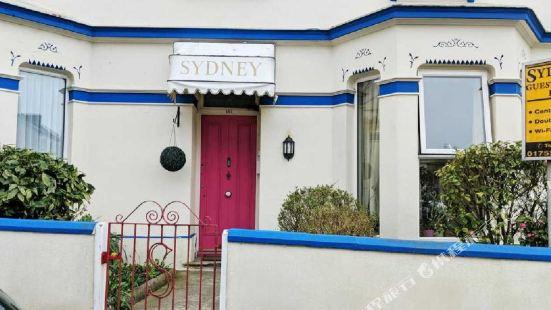 Sydney House