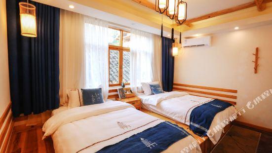 Dongzhai Moshe Dongshang Inn