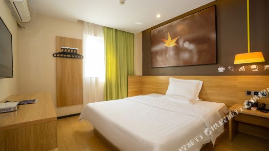 7 Days Inn (Guilin Zhengyang Road Pedestrian Street)