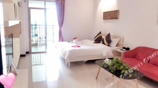 Chuangke Apartment
