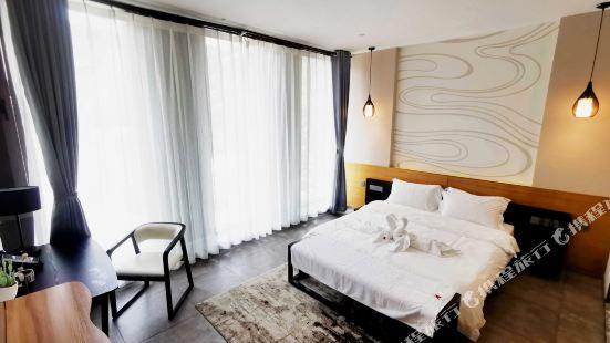 Joy Hotels & Resorts