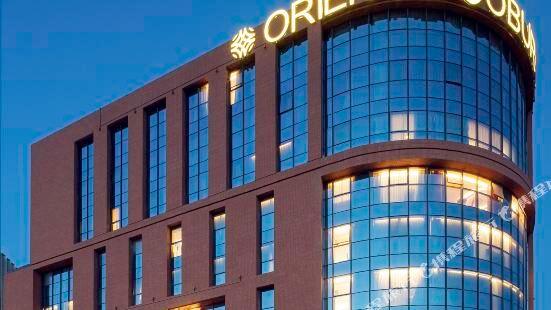 오리엔탈 코브레 호텔