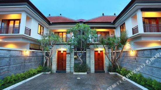 Madhya Villa Bali