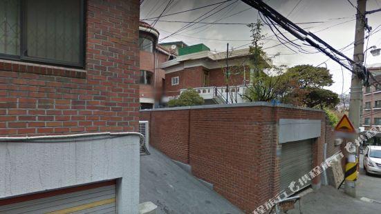 Junipergarden Guesthouse Seoul
