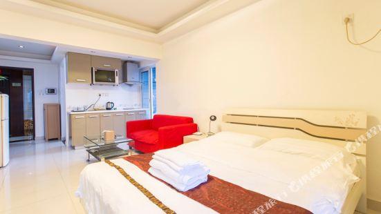 Keluowei Hotel