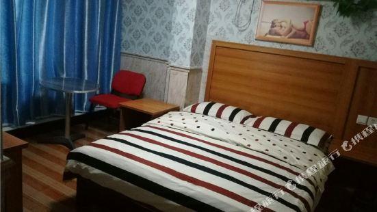 Hongli Hotel (Yong'an Baoyuan)