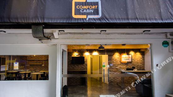 Comfort Cabin