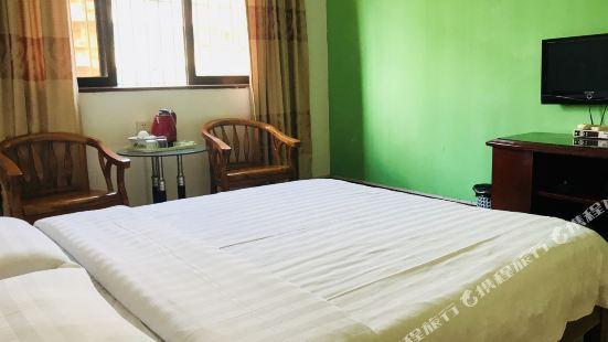 Jixing Hostel