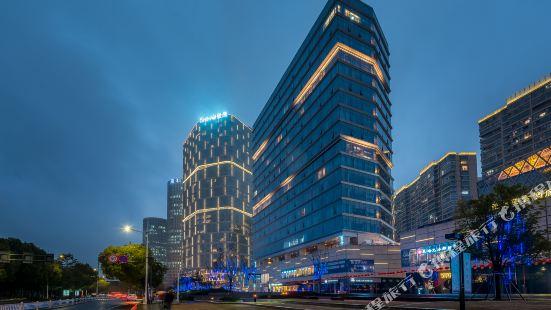 쥐시후 호텔 - 항저우 지앙난대도지점