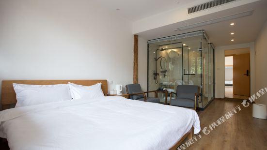 Gude Huayuan Hotel