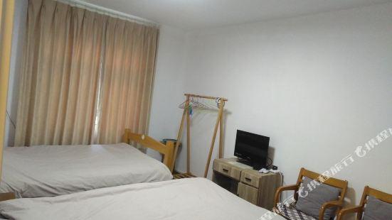 南京天元養生公寓(4號店)