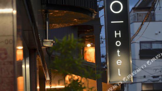 Ato Hotel