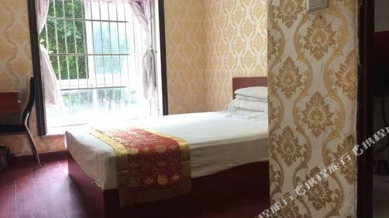 武隆豐平公寓