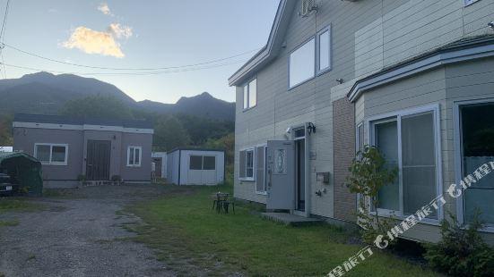Furano Rental House