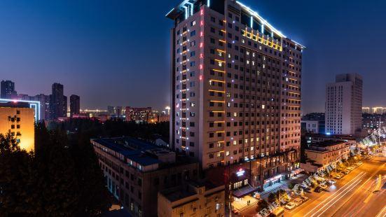 람틴 룽윈 호텔
