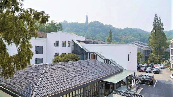 Baoshi Hotel