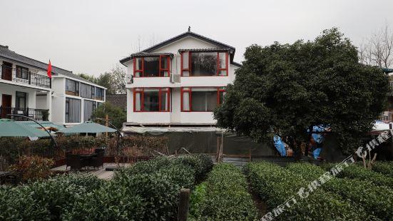 Lingjie Hotel