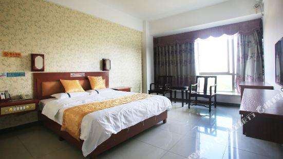 Haikou Yijiale Hotel