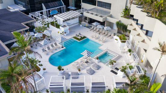 QT Gold Coast