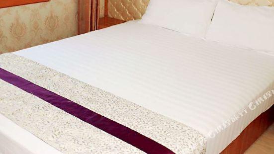 Qingdao Dufu Hotel