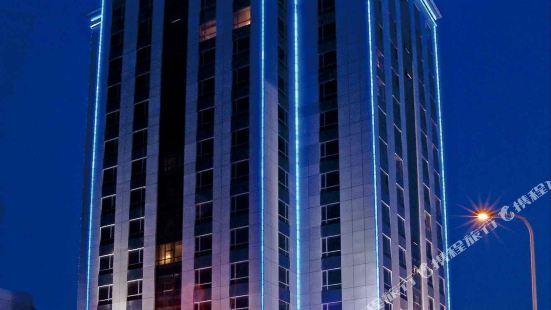 Tian Bao International Hotel