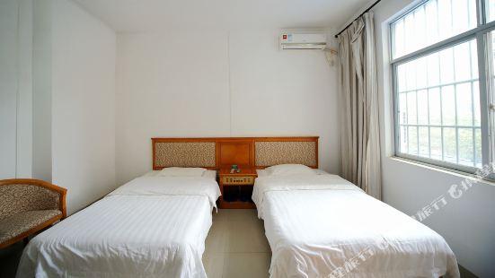 Nanning Ruiying Hotel