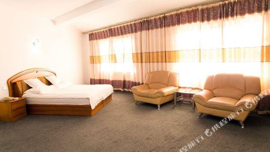 Jindonghu Hotel