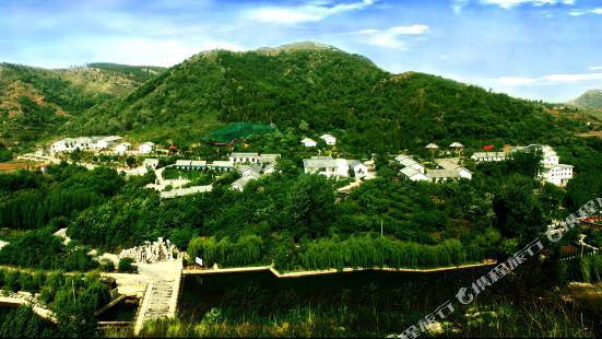 Shengyuan Training Center