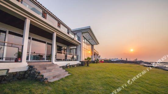 Hemingway House Jeju