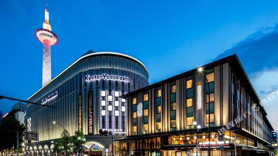 Daiwa Roynet Hotel Kyoto-Ekimae