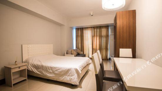 Greenbelt Excelsior Condominium Makati