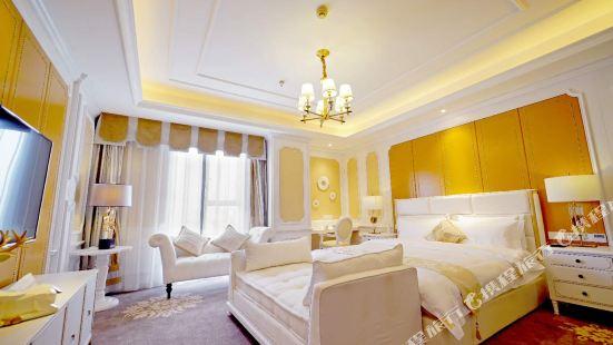 Art Style Hotel