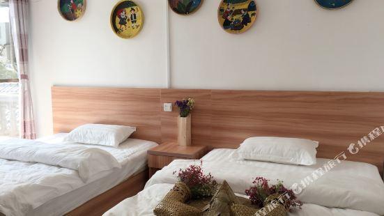 Yinxing Hostel