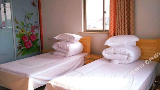 KY Homestay Hotel