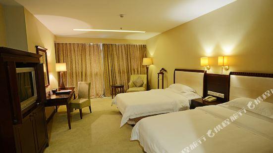 Jingming Club Hotel