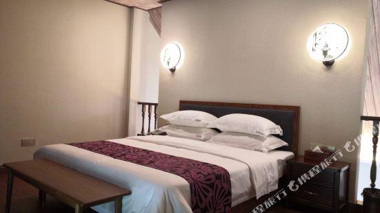 Changxing Renaissance Inn