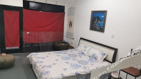 寧波開心小微公寓