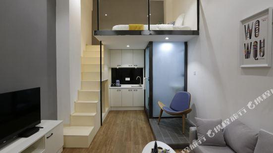 WOWQU apartment
