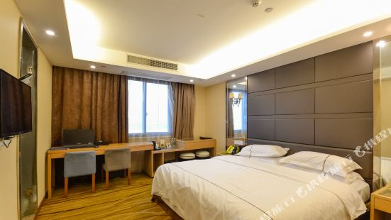 Xima Hotel