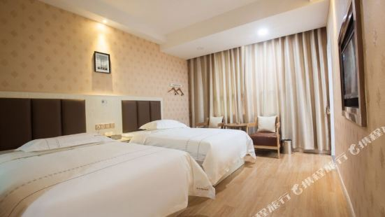 Hengfeng Fashion Hotel