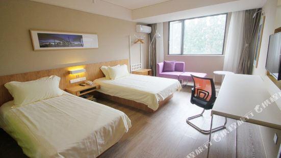 Changhai Garden Hotel