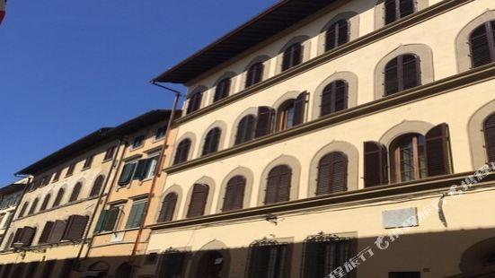 Palazzo Alfani